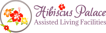 Hibiscus Palace Assisted Living Facilities